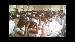 Sri Sumangala College,Nildandahinna,Nuwara Eliya(walapane) MIHI MADALE, Massanne Vijita Thero