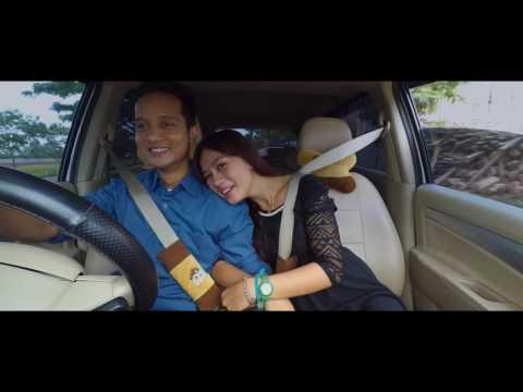 Nevermind - Masih Mencintaimu (Official Music Video)