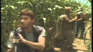 Blind Fury Trailer 1990