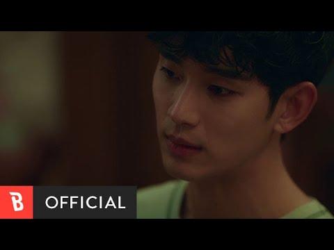 [M/V] Park Won(박원) - My Tale