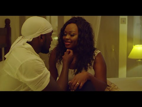 REMA NAMAKULA & THE BEN  This Is Love  Latest Ugandan Music 2021 HD
