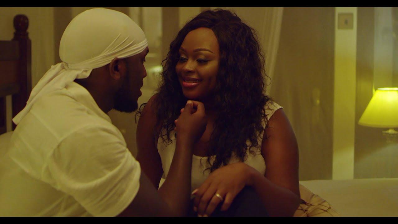 Download REMA NAMAKULA & THE BEN  This Is Love  Latest Ugandan Music 2021 HD