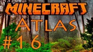 Minecraft - Атлас #16 [РЕСАЙКЛЕР/ШАХТА](Очень долгое видео ! Лайк, если тебе друг, нравиться это :3 Моя новая страничка в контакте : http://vk.com/loshatkaforever..., 2013-03-16T11:25:52.000Z)