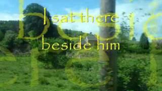 WOOD - Dan Seals (with lyrics) YouTube Videos