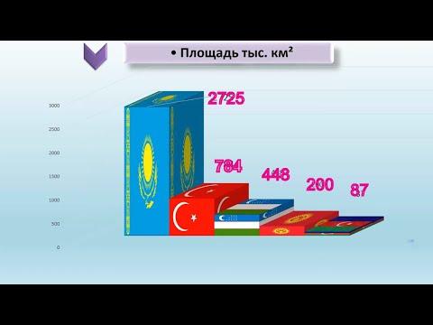 Тюркский Совет в