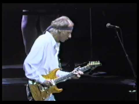 Dire Straits 1992-02-26 New York, NY [ECV/FFP]