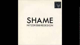 Nitzer Ebb   Shame Mix Two