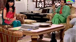 Amita Ka Amit - Episode 132 - 19th July 2013