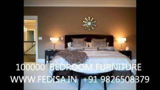 Bedroom Sets Modern Cheap Furniture Bedroom Storage Units Bed Sets Bed Frames Bedroom Vanity Furnitu