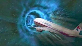 Top 6 vụ máy bay bỗng dưng mất tích bí ẩn thumbnail