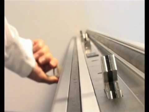 Biffar_Sicherheitstüren_Sicherheitstüren von höchster Qualität on YouTube