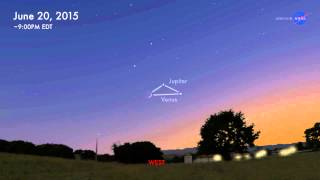Video PLANET JUPITER DAN VENUS MUNCUL DI PAGI HARI download MP3, 3GP, MP4, WEBM, AVI, FLV September 2018