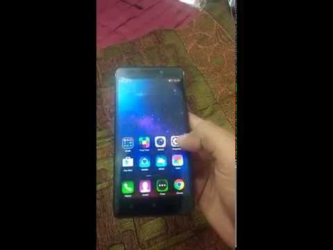 kelebihan lenovo a7000 - YouTube