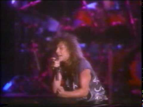 best-bon-jovi-living-on-a-prayer-live-1987