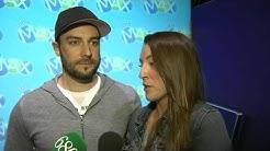 Orillia couple wins $50M Lotto Max jackpot