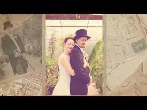 Ida & Espen - Married - Bryllupsfotograf Sandnes & Stavanger