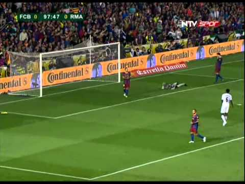 ronaldo-sprint-real-madrid-barcelona-copa-del-rey-final