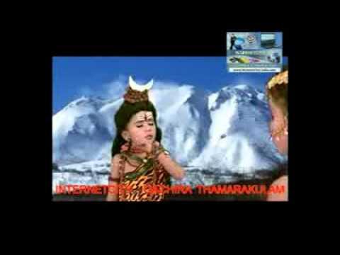 Mizhiyazhaku hindi by  Internetcity