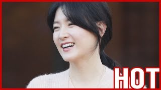 [HOT CLIPS][MASTER IN THE HOUSE] | (part.1) LEE YOUNG AE, The Celebrity of Celebrities!! (ENG SUB)