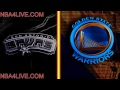 Download Golden State Warriors vs San Antonio Spurs LIVE HD STREAM MP3 song and Music Video