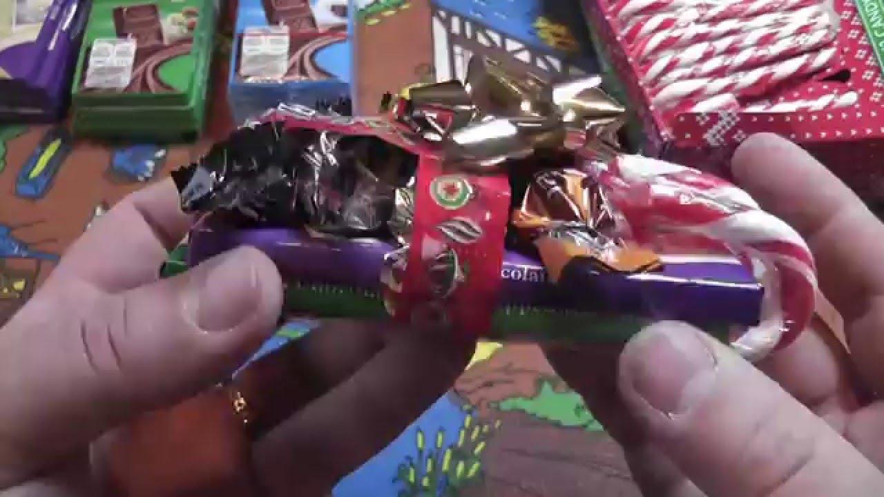 how to make nice and simple christmas gifts - Nice Christmas Gifts