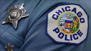 2 Chicago Cops Charged With Stealing Cash & Drugs