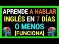 150 Frases en Inglés  Aprende a Escuchar y Entender ...