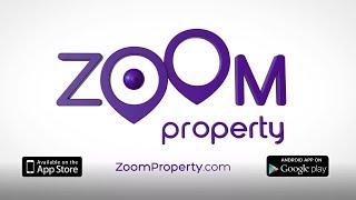 Zoom Property   Uae's Latest, Most Advanced Property Portal