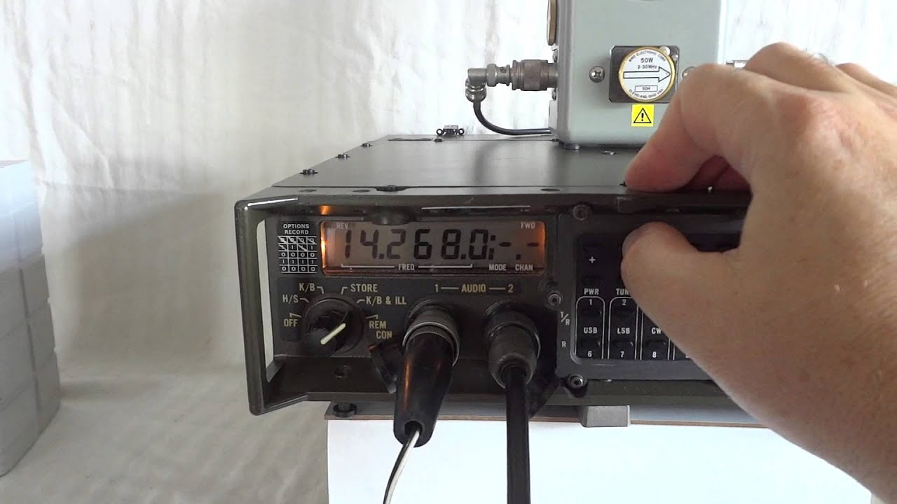 Cornestone  c2 bd Zip Job Pullover likewise Spx 610 together with Introduction Of The Anytone Dmr Digitalanalog Vhf And Uhf Radio moreover Hf2 Molex Power Connector Source Side as well Mobile 20rig 20p 202. on two way radios hf
