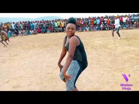 Download Ngelela samoja_live show_mwakitolyo(By buku jero