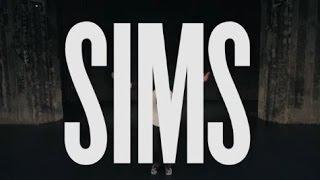 "#LAAB - Sims - ""Sims Jong Il"" Thumbnail"