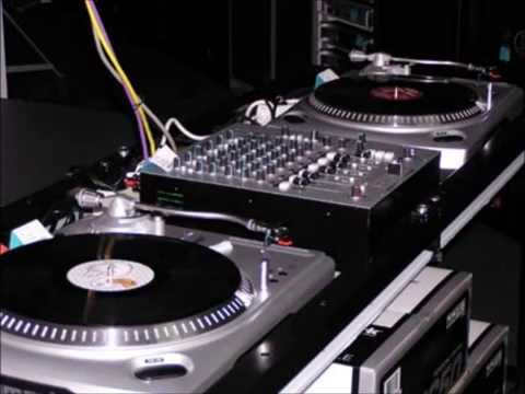 DJ CRAZY REGGAETON MIX.wmv