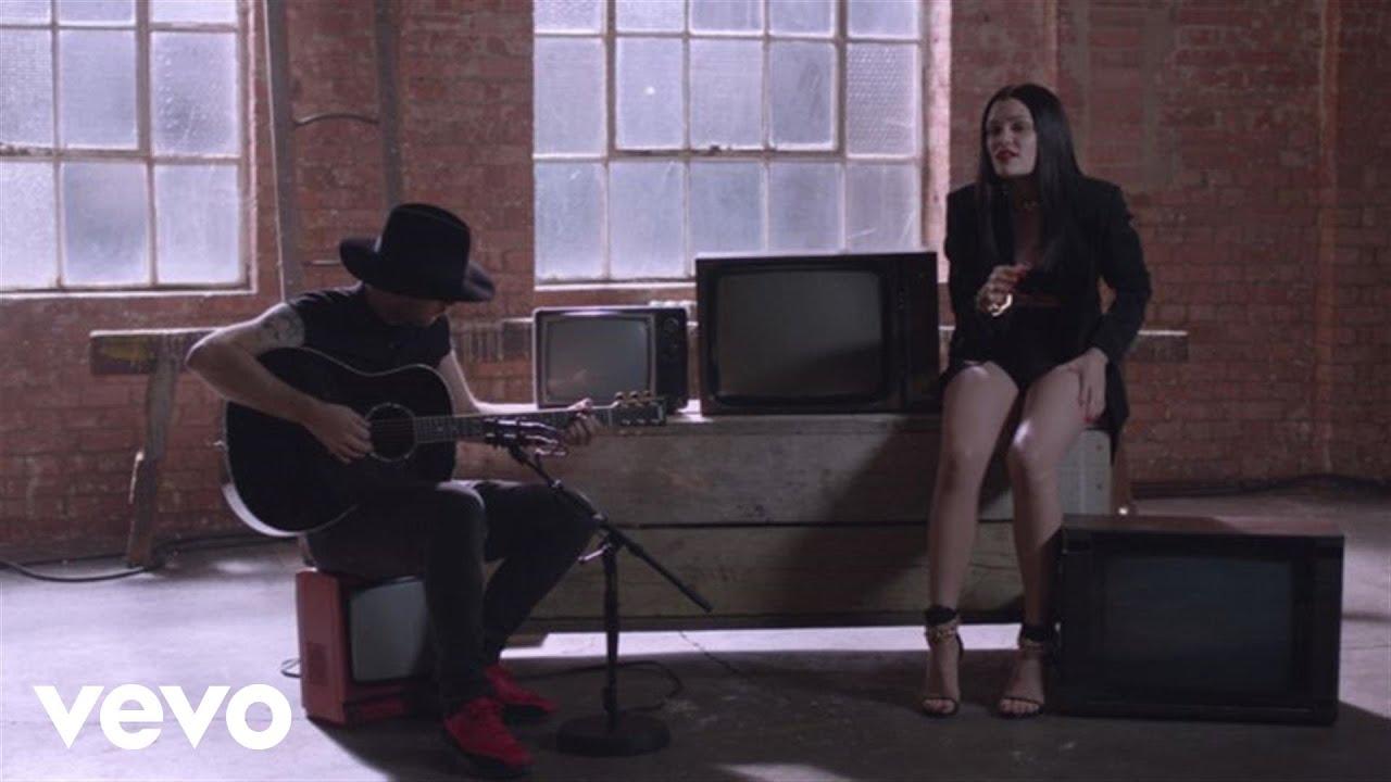 Download Jessie J - Keep Us Together (Acoustic)