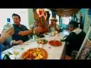 Dom Joly's Happy Hour - Mexico
