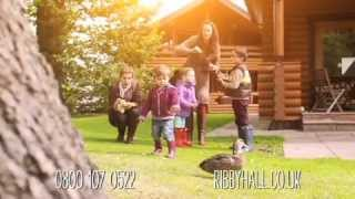 May 2014 Television Advert #2 Thumbnail