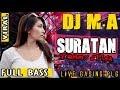 DJ Suratan ❗ - Tommy J Pisa - OT MA Gasing By LC Studio
