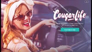 Best Cougar Dating Sites you Must Know