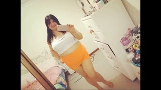 Download Video Sexy Outfit Of The Day MP3 3GP MP4