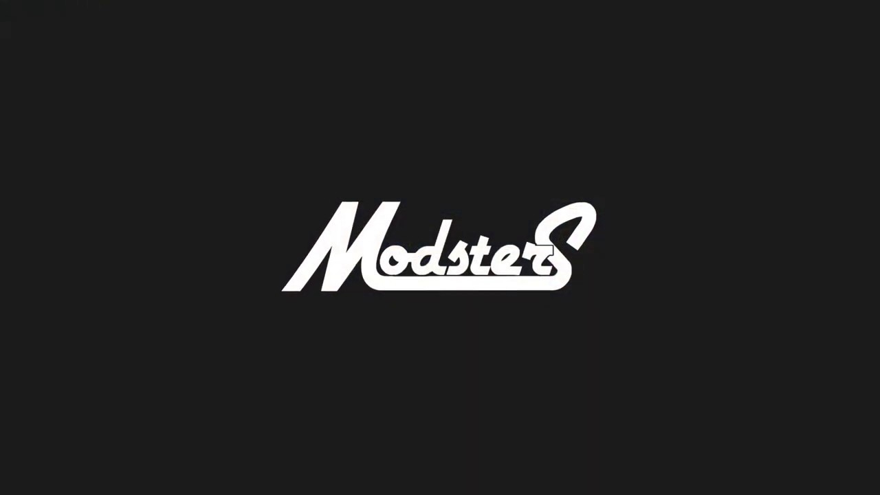 Modsters Automotive | New Intro Video | Chennai
