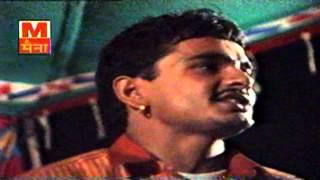 haryanvi ragni piya pyare   maina hit ragni vol 38   virpal kharkiya   haryanvi maina cassettes