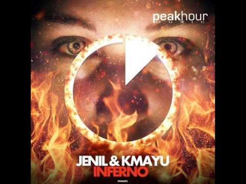 Top Tracks - Jenil