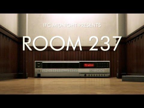 ROOM 237 Trailer   New Release 2013