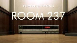ROOM 237 Trailer | New Release 2013