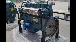 WEICHAI engine, Shacman Engine, WP10 engine, WP12 engine,WD615 engine, 340HP, 380HP, 420HP engine