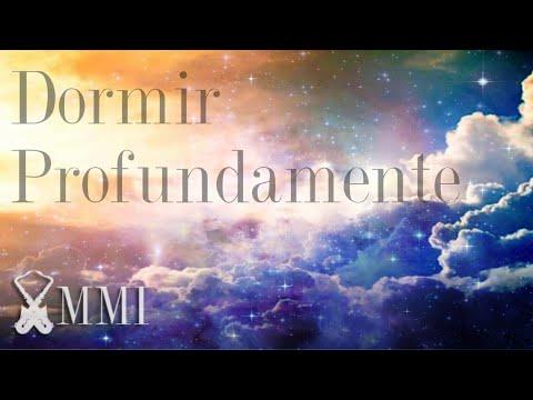 Musica Instrumental Para Dormir Profundamente Y Relajarse 8 Horas Youtube