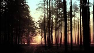 Writhe - The Shrouded Grove (with lyrics)