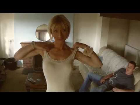 Hot and Sexy MILF all alone with Stepsonиз YouTube · Длительность: 3 мин50 с