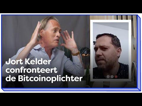 jort kelder belt bitcoinfraudeur aquotyoua39ve used my headaquot brandpunt