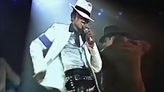 Michael Jackson DANCE COLLECTION / Somebody