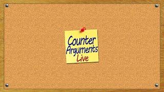 Live: 3rd Democratic Debate